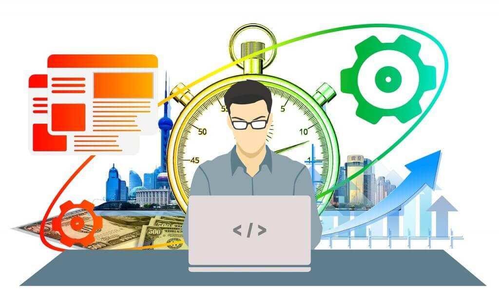 productivity, work, businessman-1995786.jpg
